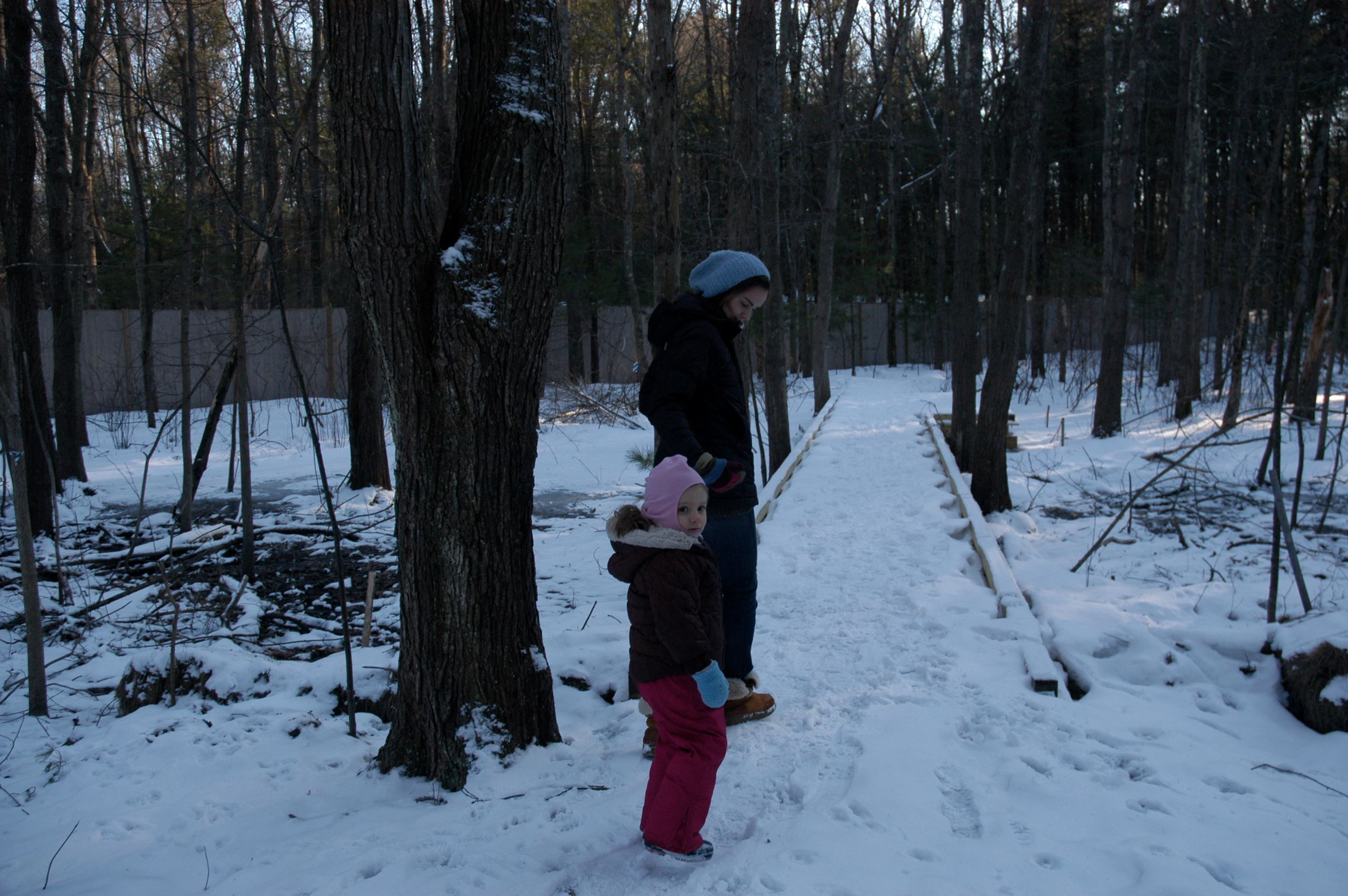 winter_boadwalk_crossing_4